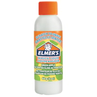 Elmer's Magical Liquid, Green Apple, 2 oz
