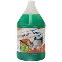 Sany+ Jasmine Scented Foam Hand Soap, 4 L