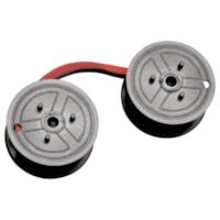 Dataproducts Universal Compatible Calculator Ribbon
