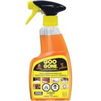 Goo Gone Original Spray Gel, 355 mL