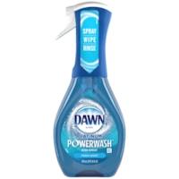 Dawn Ultra Platinum PowerWash Dish Spray, 473 mL