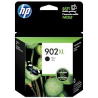 HP 902XL Black High Yield Ink Cartridge (T6M14AN)