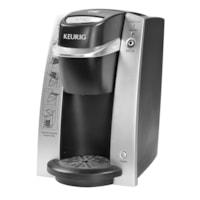 Cafetière une tasse pour chambres d'hôtel Keurig K130
