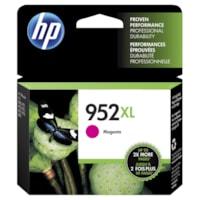 HP 952XL Magenta High Yield Ink Cartridge (L0S64AN)