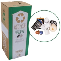TerraCycle K-Cup Recycling System