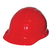 ERB Liberty Slide Lock Hard Hat