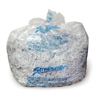 GBC/Swingline Shredmaster Personal Shredder Bags