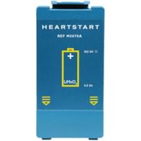 Philips HeartStart OnSite/FRx Battery