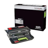 Unité d'imagerie Lexmark 520ZA (52D0ZA0), noir