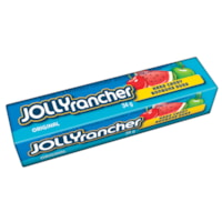 Jolly Rancher Hard Candy - Original Flavours