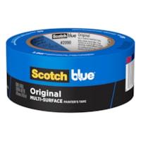 Ruban-cache multi-surfaces pour peintres Original ScotchBlue