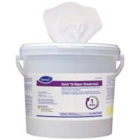 Diversey Oxivir TB Wipes, White, 11