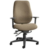 Horizon Cierra Mid-Back Multi-Tilter Chair