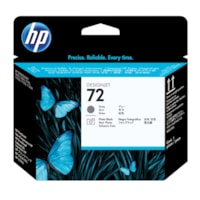 Cartouche pour imprimante à jet d'encre HP
