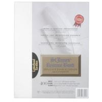 St. James Bond Paper - 25% Cotton