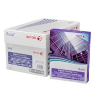 Xerox Bold Digital Printing Paper, FSC Certified, 24 lb., 8 1/2