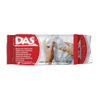 DAS Air Hardening Modelling Clay