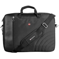 Wenger Laptop Carrying Case