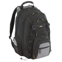 Targus City Gear Notebook Backpack