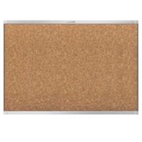 Quartet Prestige 2 Magnetic Cork Board