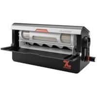 Xyron EZLaminator Manual Cold Crank Laminator, 9