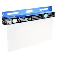 Quartet Anywhere Dry-Erase Sheets