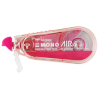 Dévidoir de ruban correcteur Mono Air Tombow, emb. de 6