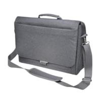 Kensington LM340 Messenger Bag
