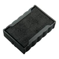 Trodat Replacement Black Ink Pad