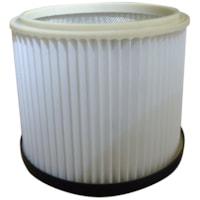Aspirateur sec/humide Filtre à cartouche Toolmaster