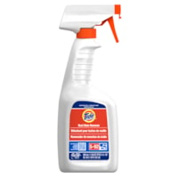 Tide Professional RTU Rust Stain Remover Spray, 945 mL, 9/CS
