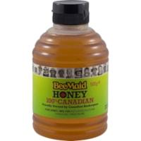 BeeMaid Pure Honey, 500 g