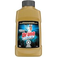 Drano Kitchen Gel Clog Remover, 473 mL