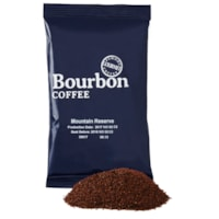 Bourbon Mountain Reserve Ground Coffee, 42/CT