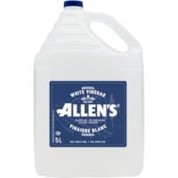Allen's Original White Vinegar