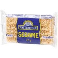 Waterbridge Sesame Snacks