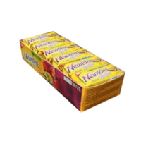 Christie Newtons Fig Chewy Fruit Cookies, 56 g, 12/BX