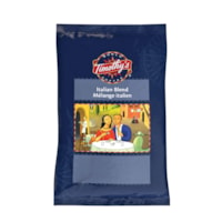 Timothy's Ground Coffee, Italian Blend, 24/Bx