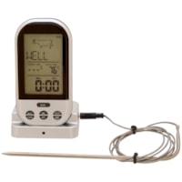 Thermomètre à viande sans fil BIOS Living