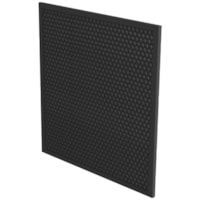 Fellowes AeraMax Pro Activated Carbon Filter with Pre-Filter, 3/8
