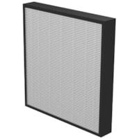 Fellowes AeraMax PRO True HEPA Filters, White, 2