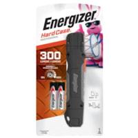 Lampe de poche à DEL Hard Case Pro Energizer