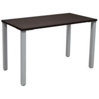 HDL Innovations Table Desk with 2