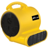 Royal Sovereign 800 CFM Commercial Air Mover