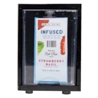 Flavia Single-Serve Beverage Freshpack Merchandiser, 1 Drawer