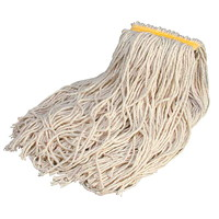 Atlas Graham Furgale Cotton Mop Head