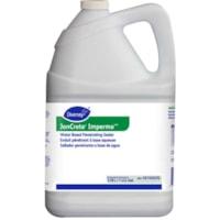 Diversey JonCrete Impermo Water Based Penetrating Floor Sealer, Manual, RTU, 3.78 L, 4/CS - New Brunswick Residents Only