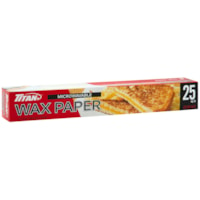 Titan Chef Wax Paper, 12