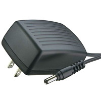 DYMO AC Power Adapter