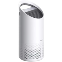 TruSens Air Purifier with 360-Degree Dupont HEPA Filter, Small Room, White